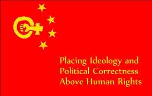 chinaflag1
