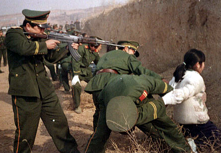 komunizam Kina Staljin
