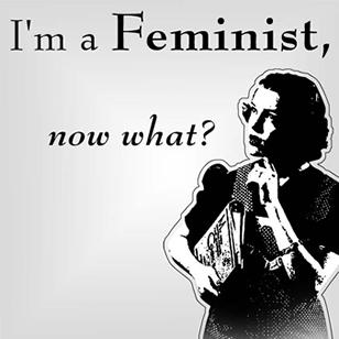 feminist11