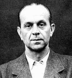 Adolf Pokorny: Nazi-Physician, Specialist in Skin and Venereal Diseases