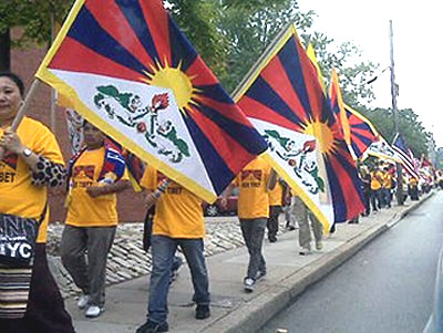 TibetanMarch_Forbes