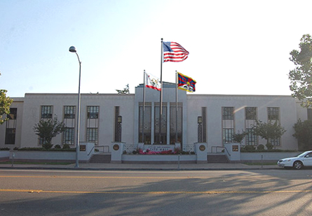 Wouldn't Tibet's Flag Be More Appropriate At San Leandro City Council?