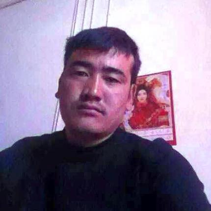 Tenzin Gyatso Self-Immolated Against China's Brutal Occupation Of Tibet