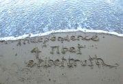 beachtib