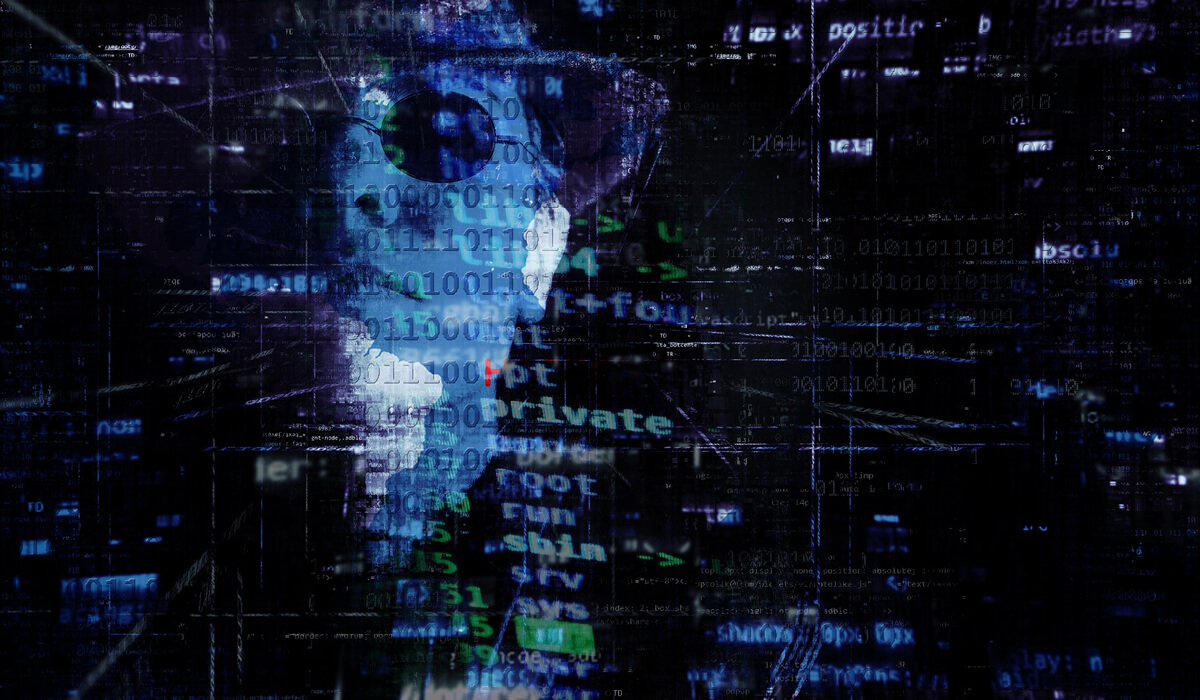 Tibet List Hit By Chinese Hackers